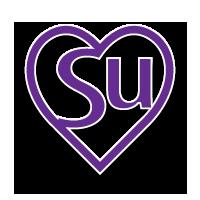 Su Hart Logo